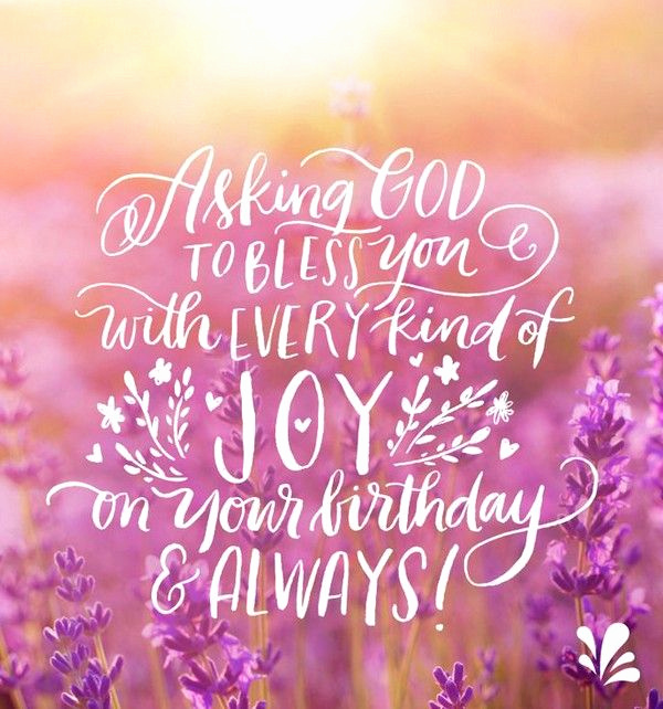 happy birthday mother in law images ; mother-in-law-birthday-quotes-47-best-happy-birthday-mother-in-law-images-on-pinterest-of-mother-in-law-birthday-quotes