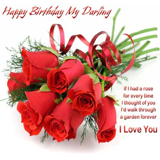 happy birthday my darling ; Happy-Birthday-My-Darling-I-Love-You-wb2518