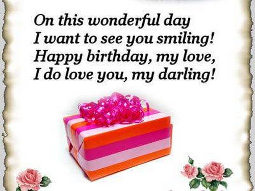 happy birthday my darling ; Happy_Birthday_Darling1