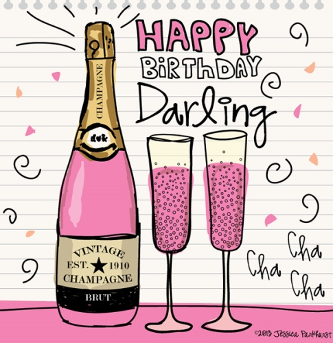 happy birthday my darling ; happy-birthday-darling-images