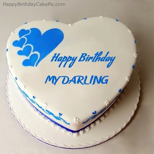 happy birthday my darling ; happy-birthday-wishes-to-my-darling-new-happy-birthday-cake-for-my-darling-of-happy-birthday-wishes-to-my-darling