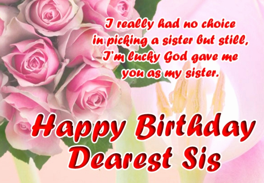happy birthday my dear sister ; happy-birthday-my-beautiful-sister-quotes-lovely-unique-happy-birthday-wishes-for-my-dear-sister-romantic-love-of-happy-birthday-my-beautiful-sister-quotes