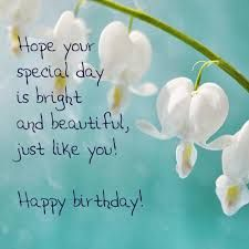 happy birthday my friend quotes ; 89cd68c5c6d550f8a994be93bd318976