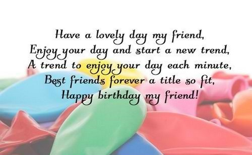 happy birthday my friend quotes ; Birthday_Quotes_For_Friend6