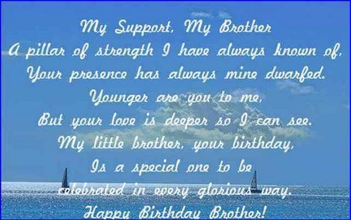 happy birthday my little brother ; Happy_Birthday_Little_Brother7