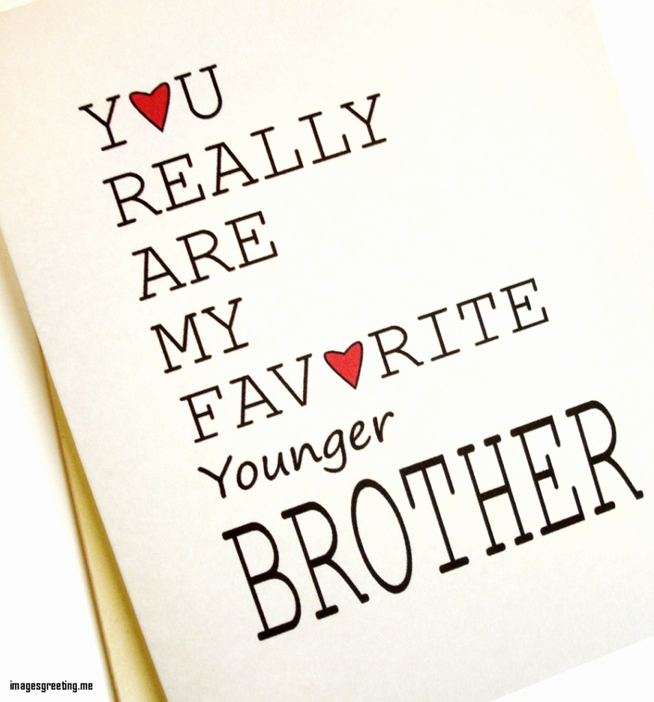 happy birthday my little brother ; happy-birthday-quotes-for-little-brother-elegant-inspirational-birthday-quotes-for-brother-of-happy-birthday-quotes-for-little-brother