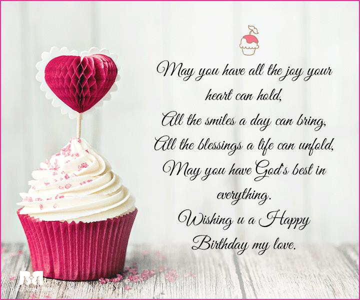 happy birthday my love quotes ; Happy-Birthday-Little-Sister-Quotes-and-Wishes