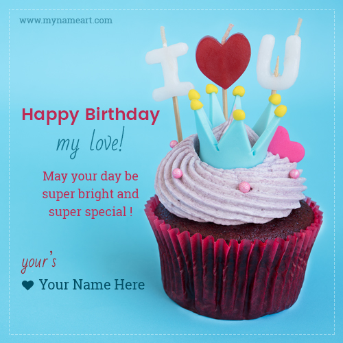 happy birthday my love quotes ; happy-birthday-love-quotes-for-him-with-name