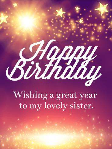 happy birthday my lovely sister ; b_day_fsi13-3501b7d6bdfdb1d23ad8d47fa0b1a3e8