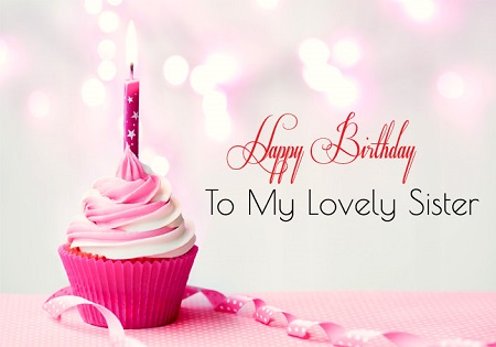 happy birthday my lovely sister ; happy-birthday-cards-wishes-images-for-sister-greeting-cards-birthday-21