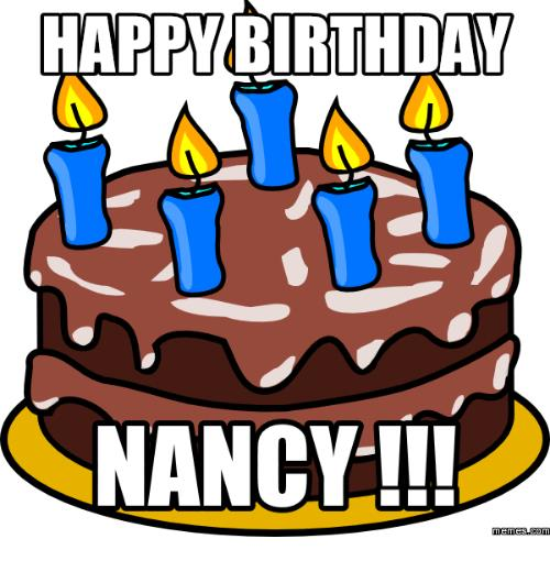 happy birthday nancy meme ; happy-birthday-nancy-memes-com-13613173