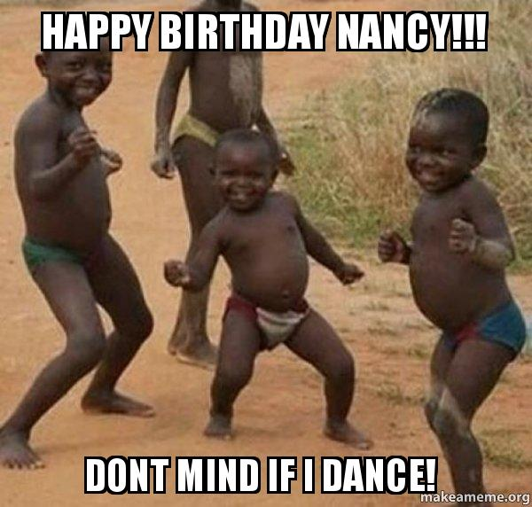 happy birthday nancy meme ; happy-birthday-nancy