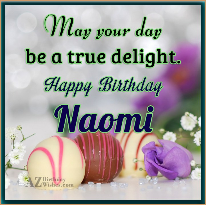 happy birthday naomi ; azbirthdaywishes-birthdaypics-26776