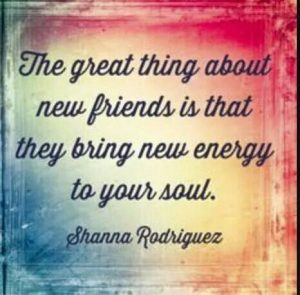 happy birthday new friend ; Best-Birthday-Quotes-for-New-Friend-Shanna-Rodriguez-300x295