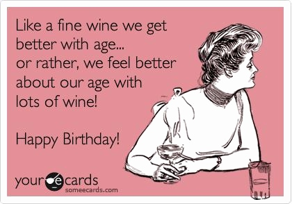 happy birthday new friend ; happy-birthday-wishes-comedy-beautiful-funny-birthday-ecard-happy-birthday-to-someone-i-already-said-of-happy-birthday-wishes-comedy