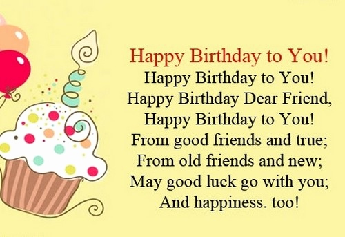 happy birthday new friend ; happy-birthday-wishes-to-a-new-friend-luxury-birthday-sms-for-friend-of-happy-birthday-wishes-to-a-new-friend