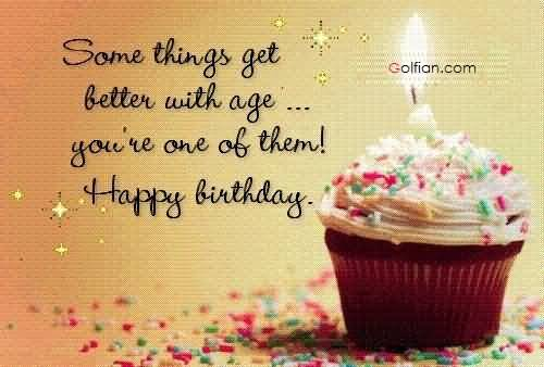 happy birthday nice quotes ; Nice-Quote-Birthday-Wishes-For-Senior-E-Card