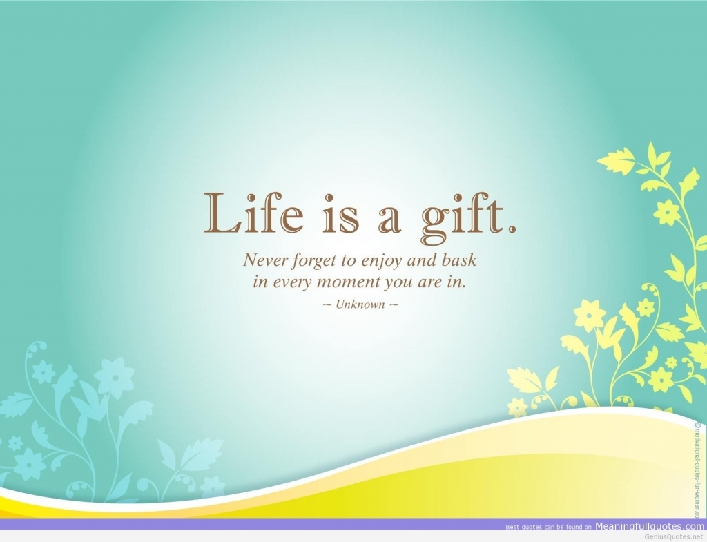happy birthday nice quotes ; nice-quote-for-birthday-nice-quotes-for-birthday-birthday-wishes-1