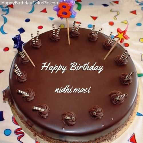 happy birthday nidhi wallpaper ; Chocolate-Birthday-Happy-Birthday-Nidhi-Mosi