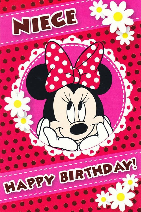 happy birthday niece images ; inspirational-birthday-wishes-for-a-niece