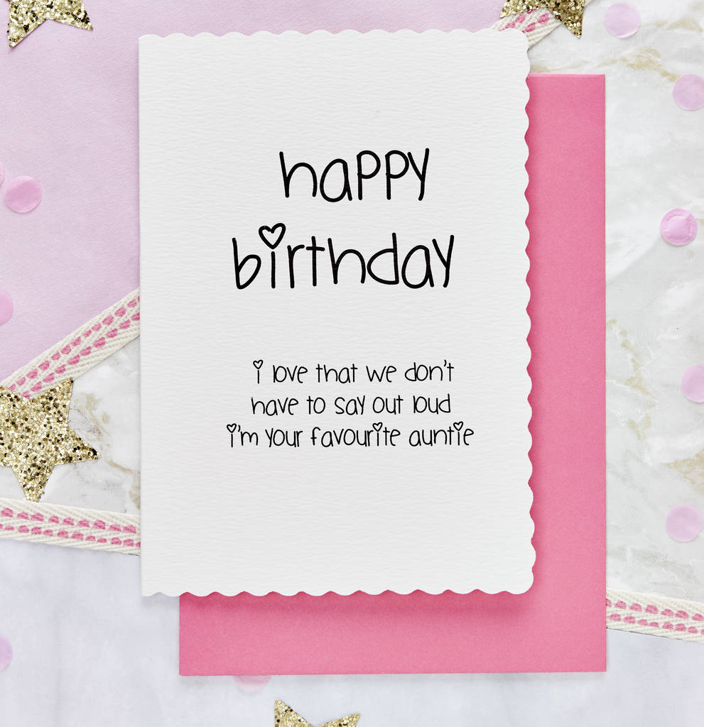 happy birthday niece images ; original_happy-birthday-from-your-favourite-auntie-niece-card