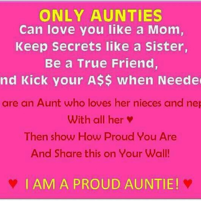 happy birthday niece quotes ; i-love-you-nephew-from-your-aunt-clipart-5
