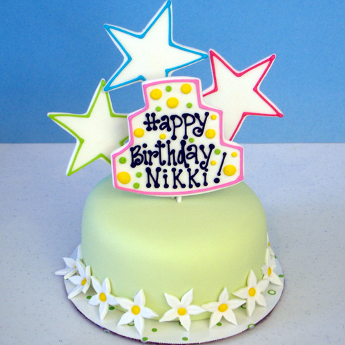 happy birthday nikki images ; 21630857