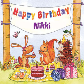 happy birthday nikki images ; 268x0w