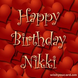 happy birthday nikki images ; b1bab6a533abe6d650319e65449c0eae