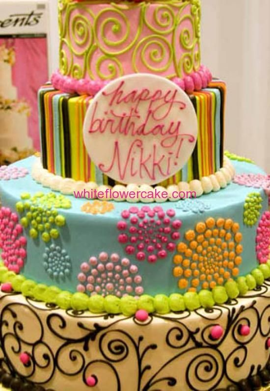 happy birthday nikki images ; ef25dbbd3428734ce1fbcdb2c74231a6