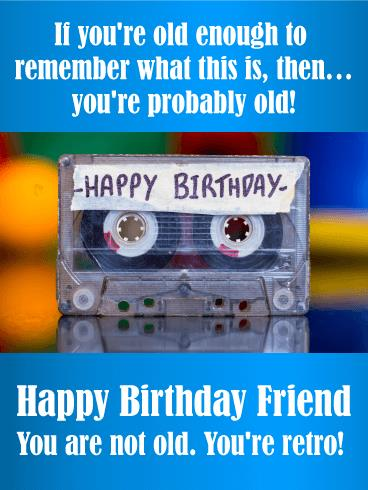happy birthday old friend funny ; bf_b_day115-12607e86692c1fdc63186b4531819d08