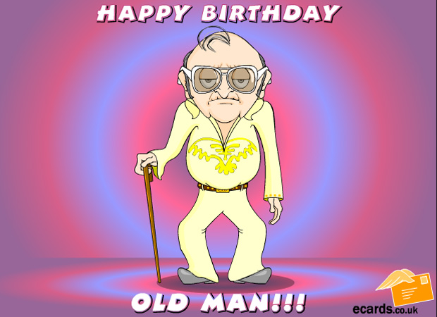 happy birthday old man funny ; free-ecards-Birthday-Birthday_Elvis-633