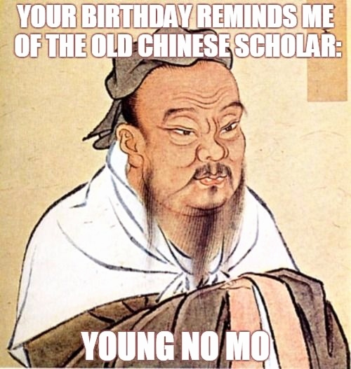 happy birthday old man funny ; old-man-birthday-quotes-new-top-100-original-and-funny-happy-birthday-memes-of-old-man-birthday-quotes