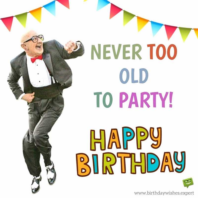 happy birthday old man funny ; old-man-happy-birthday-images-best-of-funny-birthday-wish-for-a-good-friend-with-photo-of-old-of-old-man-happy-birthday-images