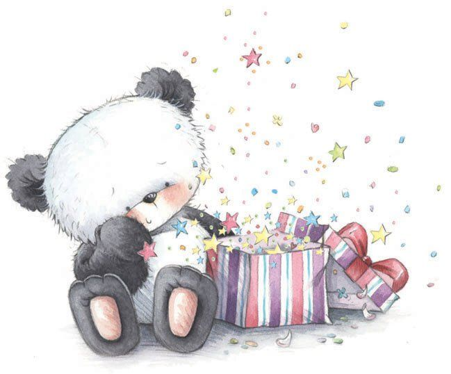 happy birthday panda clipart ; b3825ae066e7b0f607f784b05c0d4c93