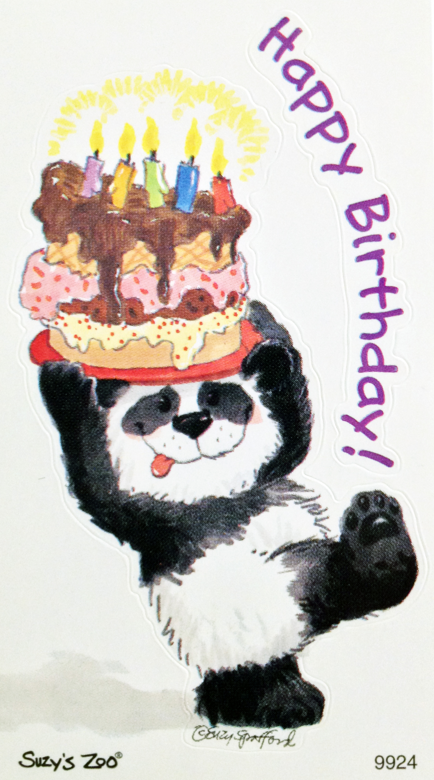 happy birthday panda clipart ; f3a2be849d24e94fe1562b3b206fb7fe