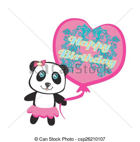 happy birthday panda clipart ; happy-birthday-card-cute-panda-with-vector-clipart_csp26210107
