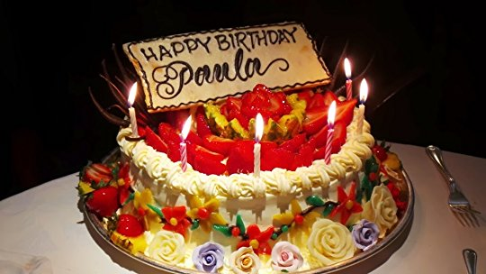 happy birthday paula ; 20419808