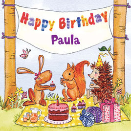 happy birthday paula ; 268x0w