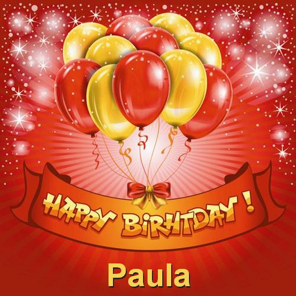 happy birthday paula ; Happy-birthday-Paula