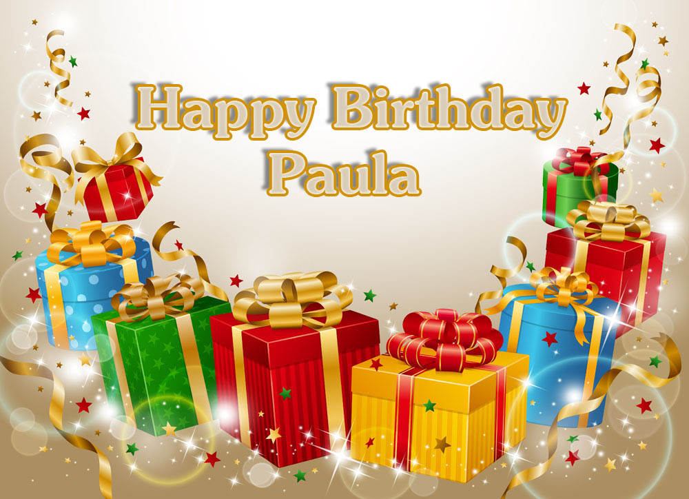 happy birthday paula ; name_14671