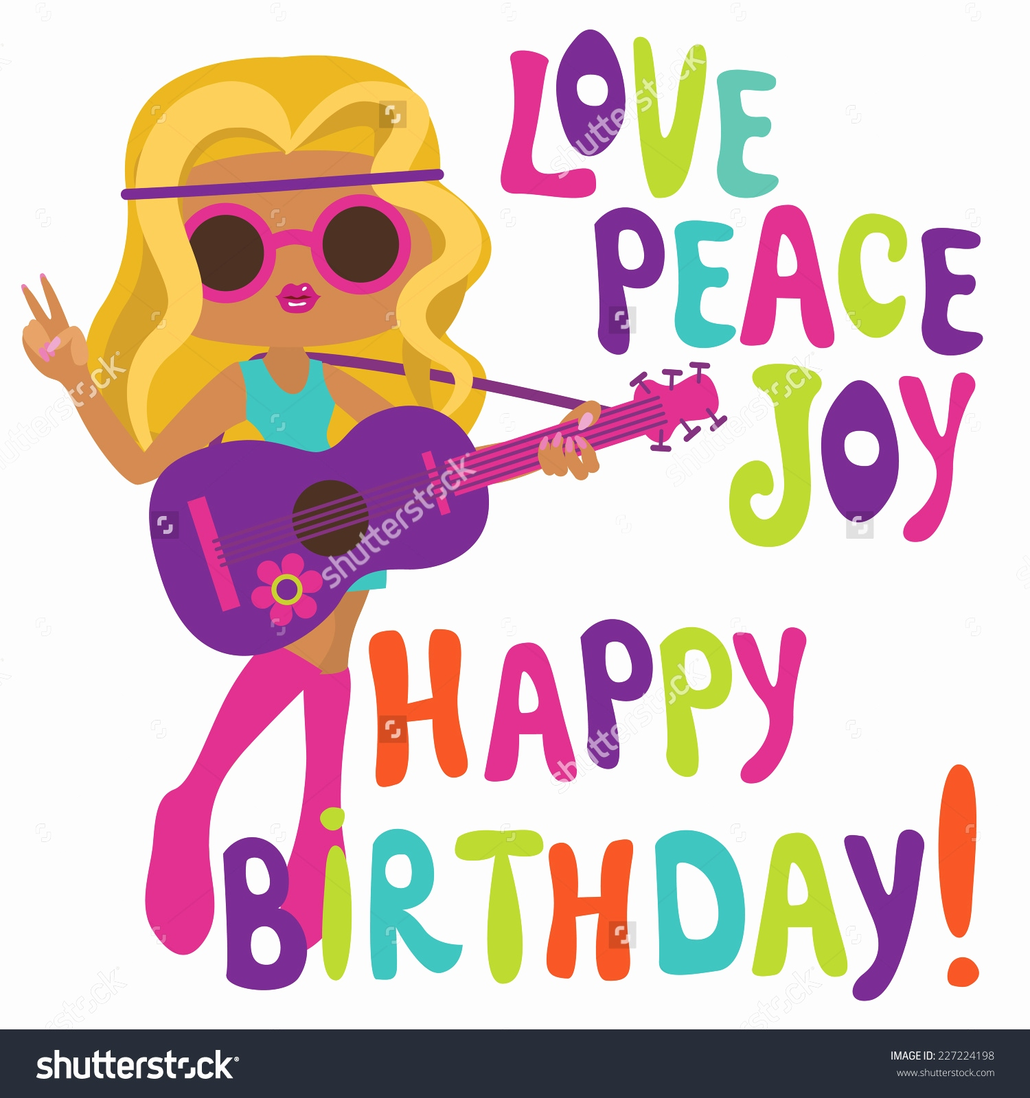 happy birthday peace ; peace-sign-birthday-cards-inspirational-10-best-images-about-happy-birthday-on-pinterest-of-peace-sign-birthday-cards