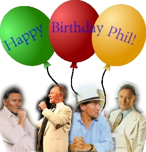 happy birthday phil ; HAPPY-BIRTHDAY-PHIL-phil-coulter-10499700-288-299