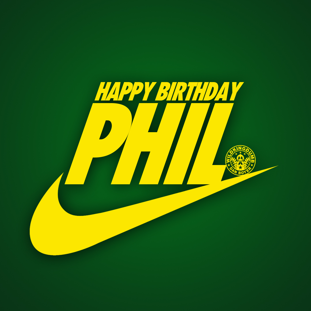 happy birthday phil ; HappyBirthdayPhil