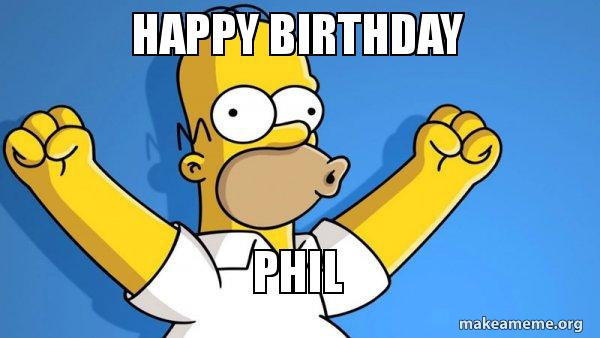 happy birthday phil ; happy-birthday-phil-94zv5q