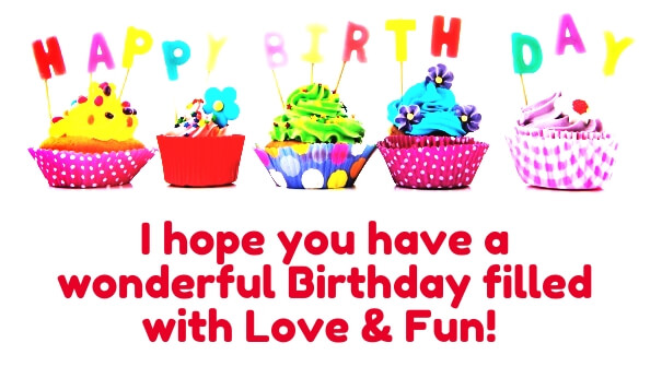 happy birthday phrases ; Best-happy-birthday-quotes-for-a-daughter