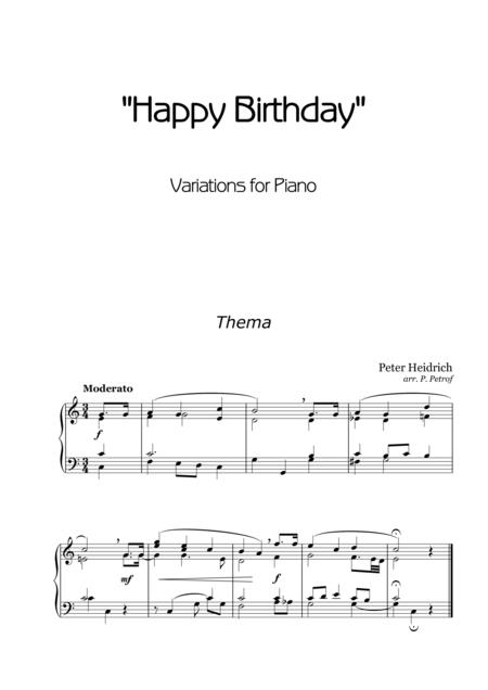 happy birthday piano arrangement ; cover-large_file