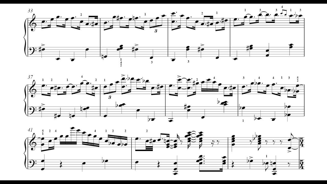 happy birthday piano arrangement ; maxresdefault