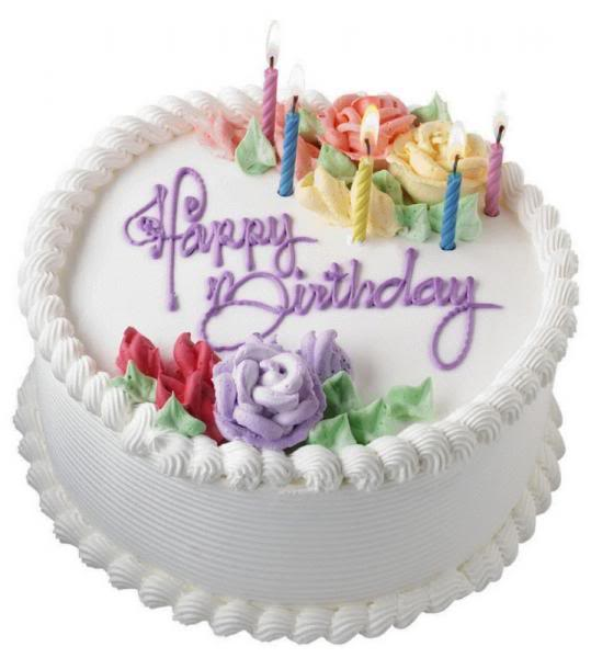 happy birthday picture comments ; 176