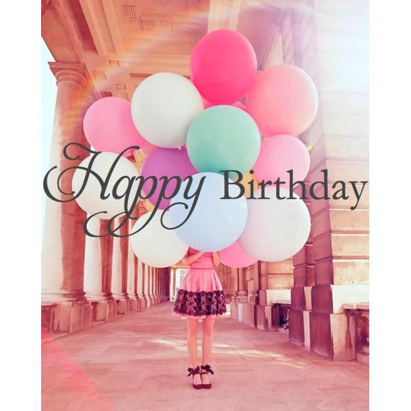 happy birthday pictures for a woman ; 0f766b4565bb6a3b55160c4aabbcc7bc